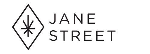 Jane Street - Your Daily Resource For All Things Cannabis and Medical Marijuana