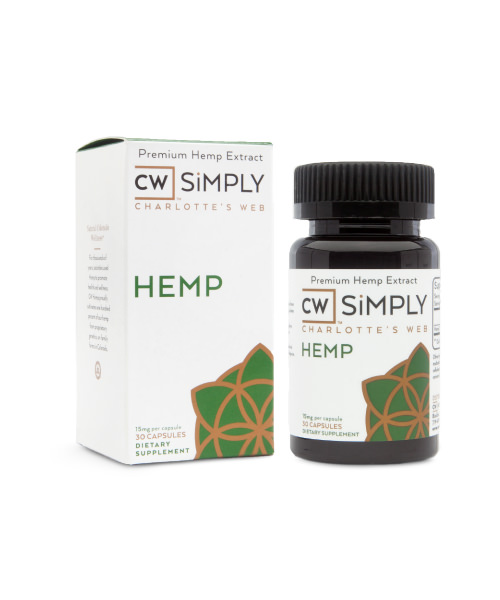 Target Was Selling CBD Online For Half a Day